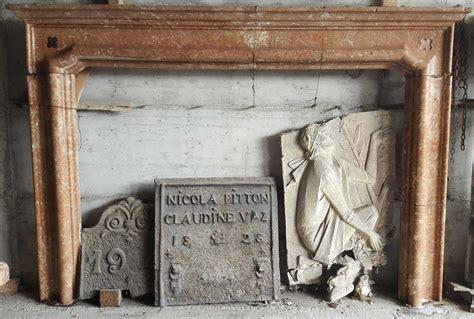 camini antichi in marmo camini in marmo antichi image with camini in marmo