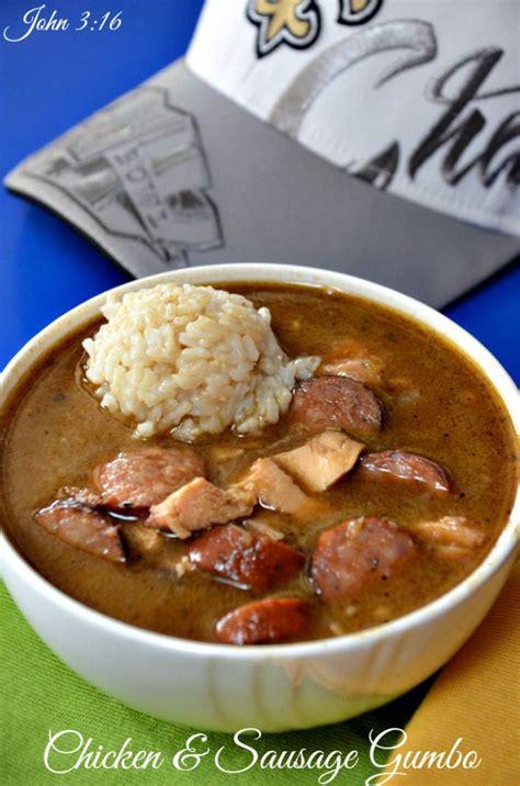 lot of 6 gumbo soup 1000 images about cajun on cajun rice cajun