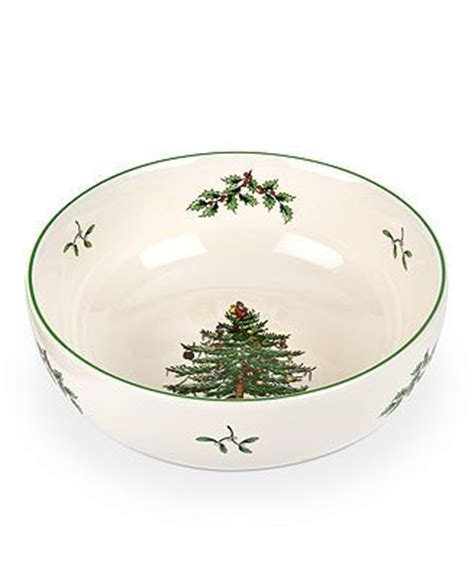 Spode Christmas Tree Teapot by 316 Best Images About Winter Holiday Dinnerware On