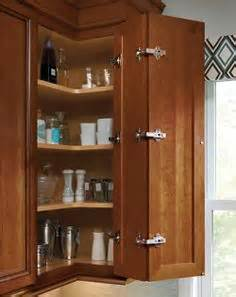 corner bathroom cabinet lowes woodworking projects plans