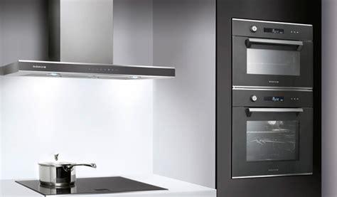 lave vaisselle en hauteur cuisine l 39 électroménager