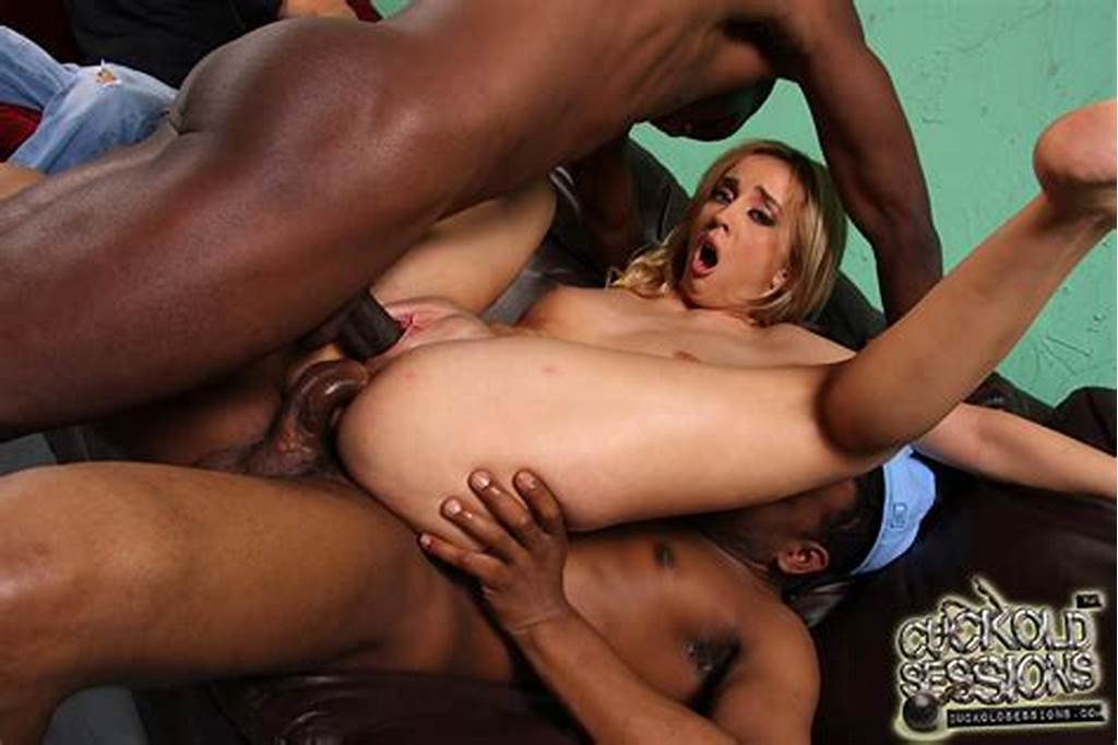 #Kelly #Wells #Getting #Double #Penetrated #By #Huge #Cocked