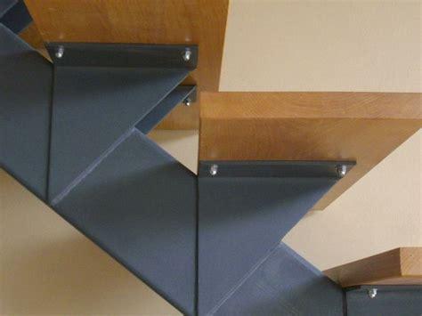 1000 id 233 es sur le th 232 me limon escalier sur escalier beton cir 233 escalier flottant et
