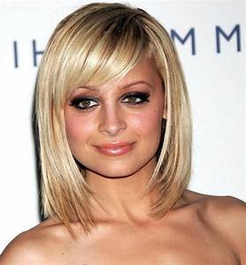 Long Layered Bob Hairstyles With Bangs - HAIRSTYLE IDEAS ...