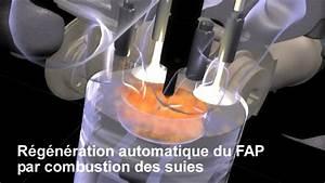 Additif Fap Peugeot : fap filtre particules additiv diesel une innovation psa peugeot citro n youtube ~ Medecine-chirurgie-esthetiques.com Avis de Voitures