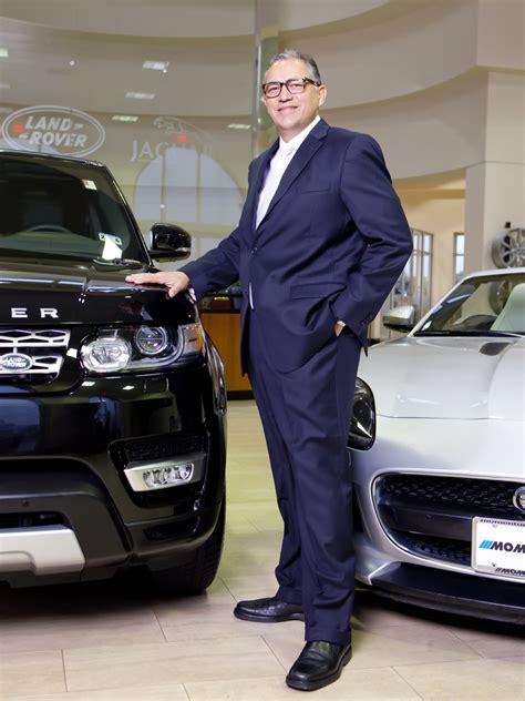 faces  automotive jaguar land rover southwest houston