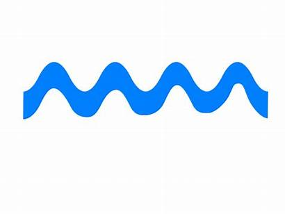 River Clipart Clip Flowing Rivers Valley Bay