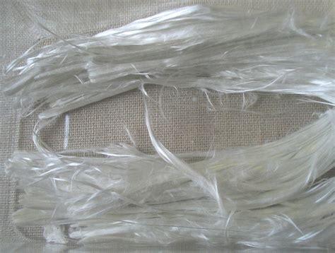 asbestos wiktionary