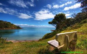 The Most Beautiful View In The World Hd Wallpapers For ...