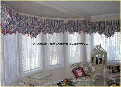 balloon curtains for living room balloon curtains for bay windows images