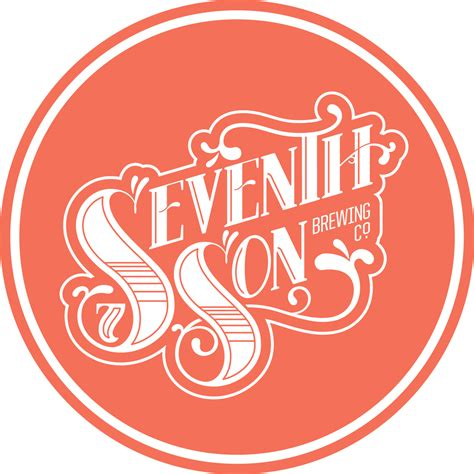Seventh Son Brewery - Of A Seventh Son American Strong Ale - HopZine Beer Review - YouTube
