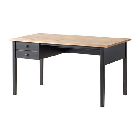 le bureau ikea arkelstorp bureau ikea