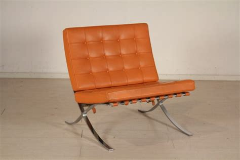 Chaise Longues From Cassina