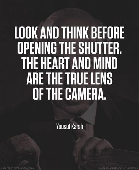 opening  shutter  heart