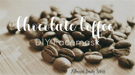 And rejuvenating your skin instantly. Mud Mask Monday Archives | Millennial Beauty Sisters ...