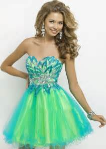 HD wallpapers hairstyles for homecoming dresses