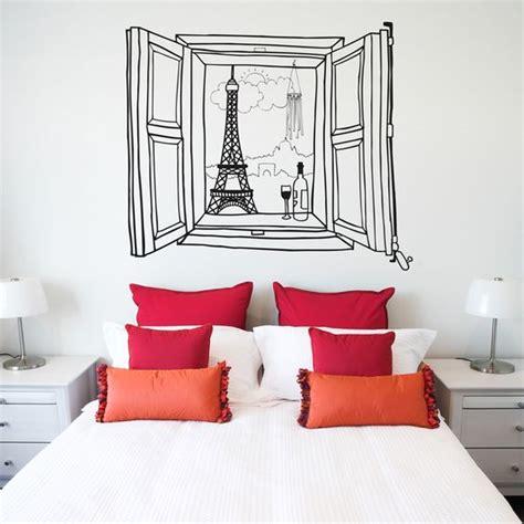 hermosos vinilos decorativos infantiles  dormitorios