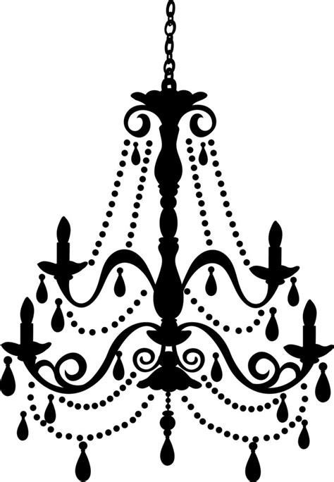 Chandelier Artist by Chandelier Clipart Kid Outstanding Clip Free Photo Concept