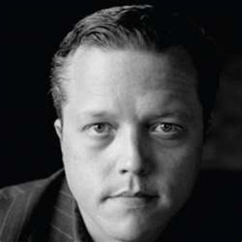 Jason Isbell Tour Dates, Tickets & Concerts 2018 Concertful