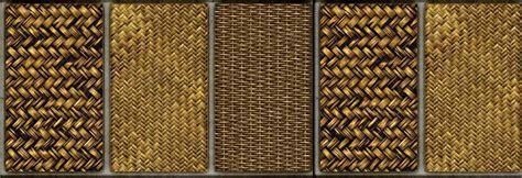 Plain Weaves, Rib Weave, Matt Weave, Basket Weave, Twill