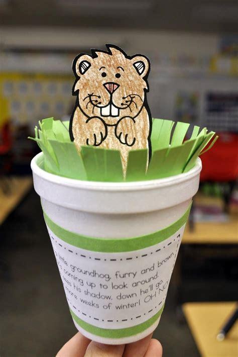 riccas kindergarten groundhog day kindergarten
