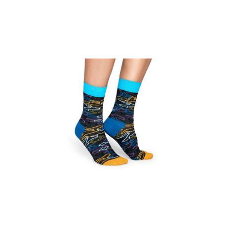 happy socks electric sock shop