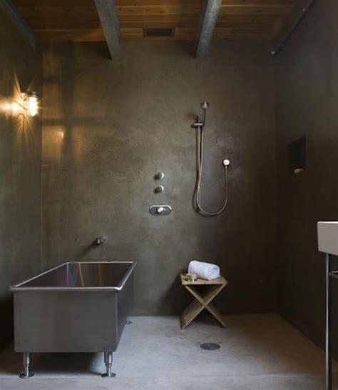 ricoprire piastrelle bagno ricoprire piastrelle bagno excellent rivestire piastrelle