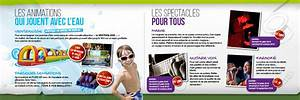 Le Monde De Merlin Bourg Les Valence : les v nements de l t le monde de merlin ~ Dailycaller-alerts.com Idées de Décoration