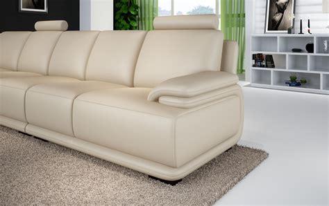 canapé 5 places droit canapé droit cuir canapé droit en cuir 5 places