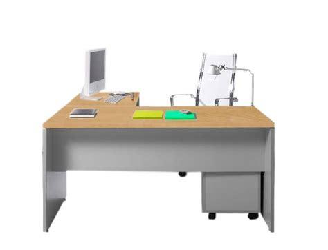 discount bureau bureau l 160 prem 39 s mobilier de bureau discount burostock