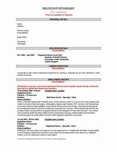 Hr Resume Sle by Exle Of Objective In Resume For Sales Resume