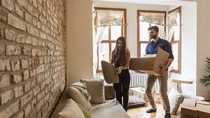 Wohnung Mieten Provisionsfreie Mietwohnungen Auf