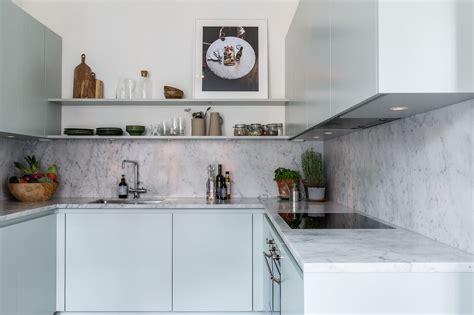 Kitchen Minimalist by Minimalist Modern Kitchen Design Ideas And Inspiration