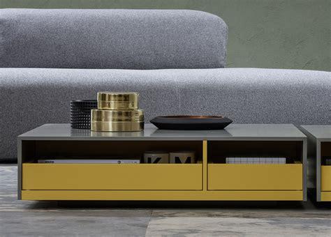 coffee table  storage coffee tables  storage