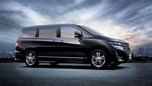 Potential Rental Car  Volkswagen Sharan  Ford Galaxy Or Similar These Rental Cars Feature  5