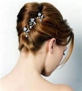 wedding hair for medium hair wedding hairstyles for shoulder length hair
