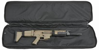 Bag Gun Tactical Guns Rifle Cases Sports