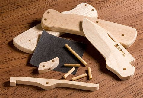 guide beginner wood projects diy crafts  plans