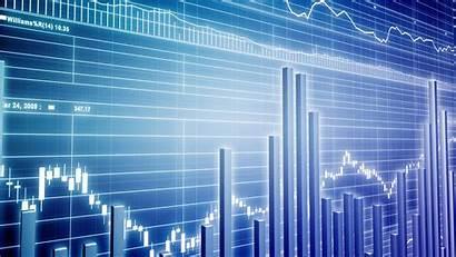 Market Desktop Wallpapers Baltana Resolution