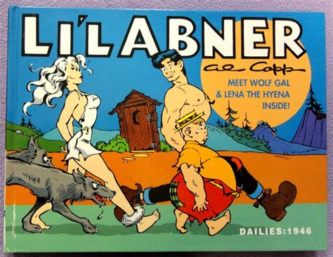 80 Best Lil Abner Images On Pinterest