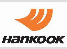 Hankook Tire Shop, Silverdale, WA Kitsap County
