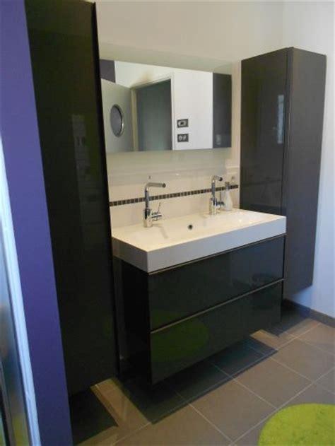 salle de bain ikea recherche d 233 coration maison searching