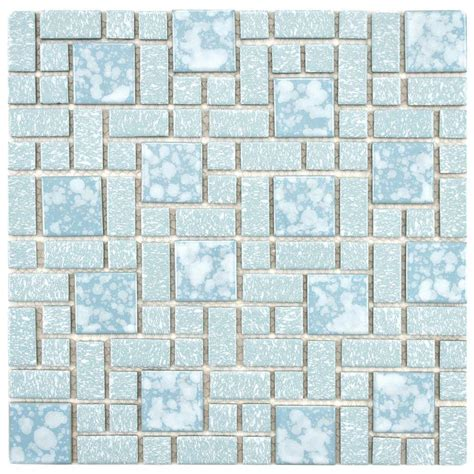 merola tile metro square glossy white 11 3 4 in x 11 3 4