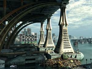 Free Download High quality Science Fiction (Sci-fi ...
