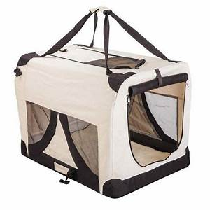 pet dog soft crate portable carrier xl white crazy sales With xl portable dog crate