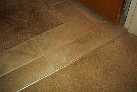kitchens baths  dzyne   install ceramic tiles