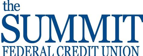 coming   summit federal credit union cameron