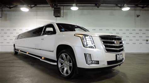 Stretch Limo Rental by Limo Rental Services In Chicago Il M M Limousine Services
