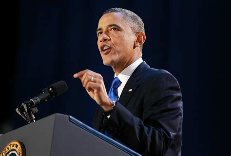 Pm  Obama Gives Memorable Acceptance Speech 07112012