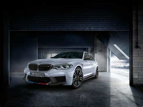 Hd Bmw Car Wallpapers 1080p 2048x1536 Resolution by Bmw M Wallpapers Top Free Bmw M Backgrounds